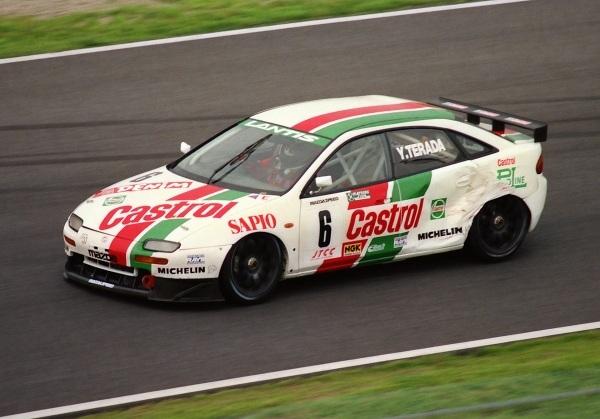 Ba Lantis Jtcc Touring Cars Etc Astinagt Forums