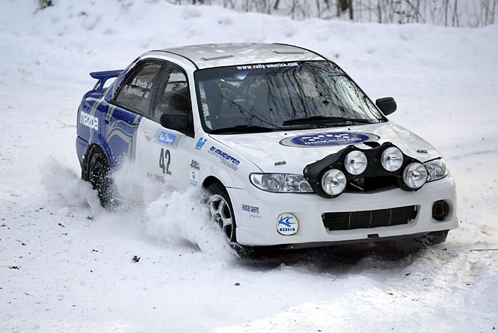 323/Mazda Motorsport Pics - Page 2 - AstinaGT Forums